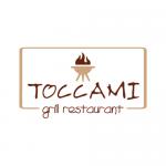toccamigrill_logo_referencia