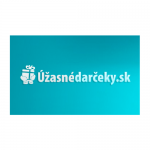 uzasne darceky_logo_referencia