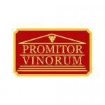 promitor vinorum_logo_referencia