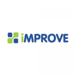 improve_logo_referencia