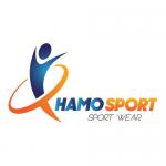 hamosport_logo_referencia
