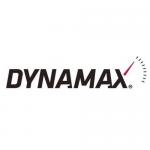 dynamax_logo_referencia