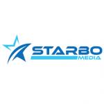 starbomedia_logo_referencia