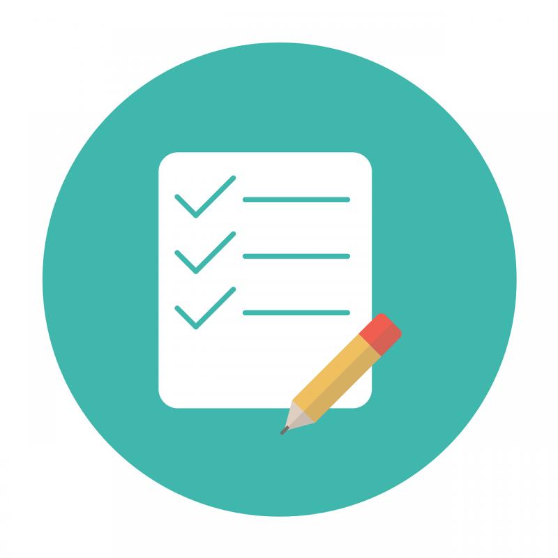 checklist_pre_dobry_text